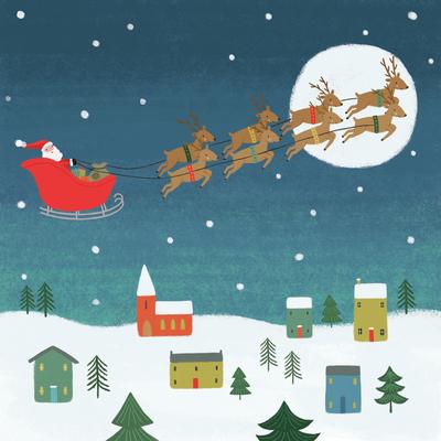sleigh-jpg-4