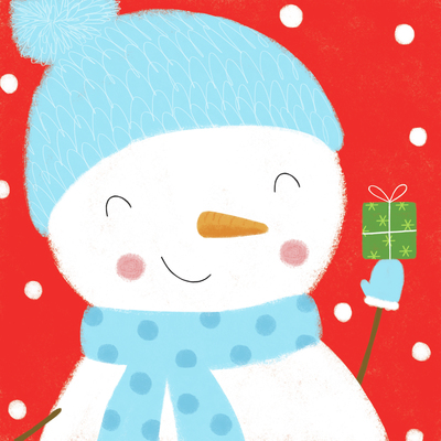 snowman-jpg-50