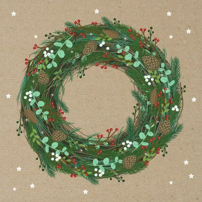 wreath-jpg-18
