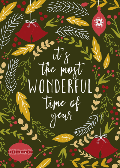 christmas-wonderfultimeofyear-melarmstrong-jpg