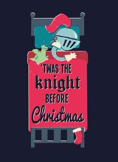 knight-before-christmas-jpg