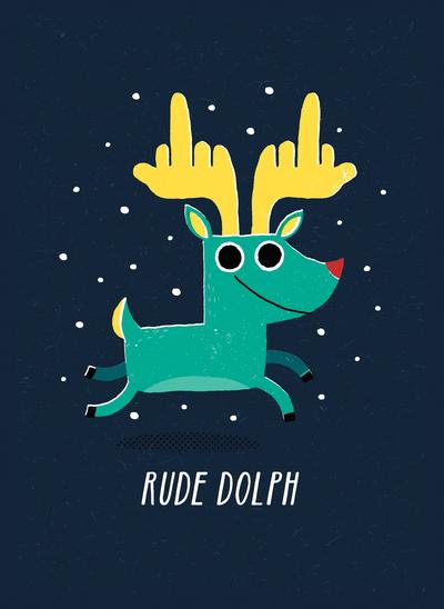 rude-dolph-jpg