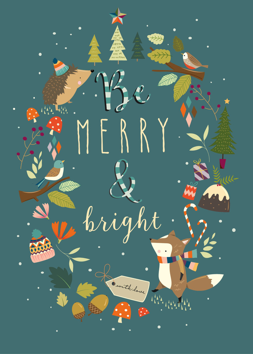 be merry and bright design-01.jpg