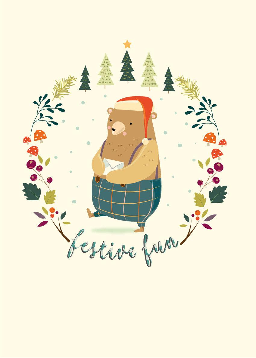 festive fun bear-01.jpg