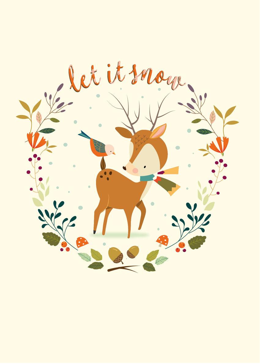 let it snow reindeer-01.jpg