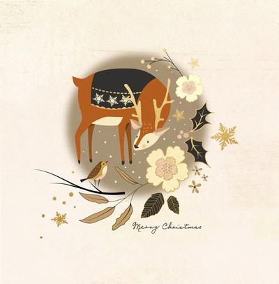 xmas-reindeer-01-jpg