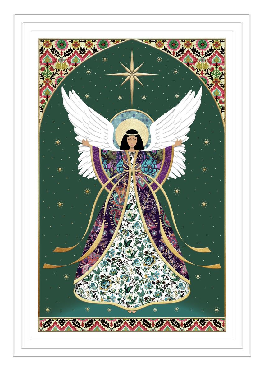Nativity Angel.jpg