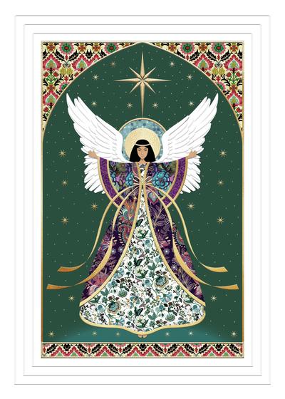 nativity-angel-jpg