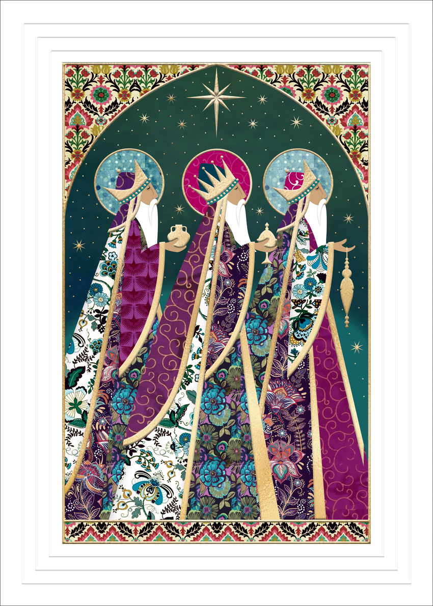Nativity Kings.jpg