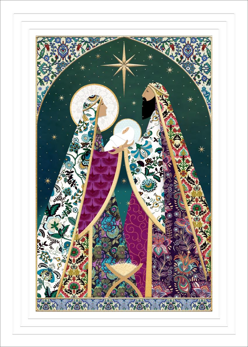 Nativity Mary Joseph.jpg