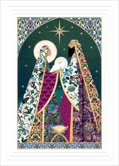 nativity-mary-joseph-jpg