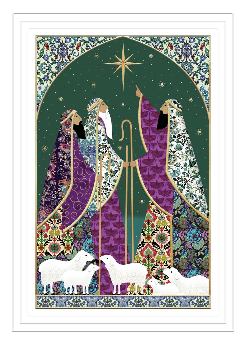 Nativity Shepherds.jpg