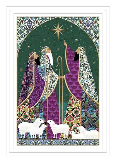 nativity-shepherds-jpg