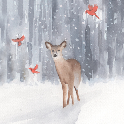 deer-cardinals-snow-christmas-american-animalsl-jpg