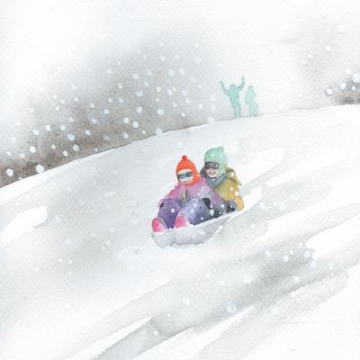 family-snow-christmas-sleigh-jpg