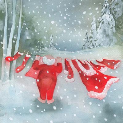 t-santa-snow-christmas-jpg