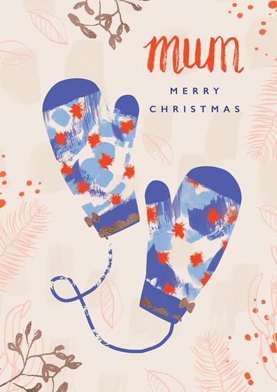 rp-christmas-bright-mittens-jpg