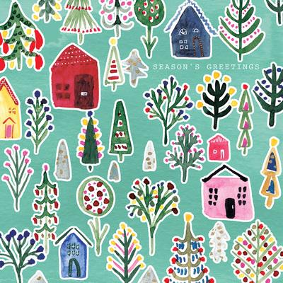 rp-christmas-houses-and-tree-jpg