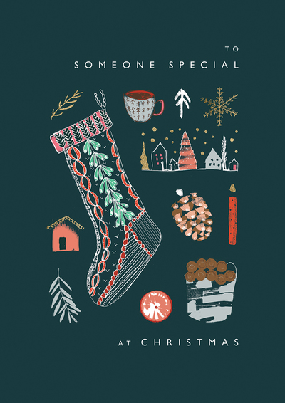 rp-hygge-christmas-stocking-jpg