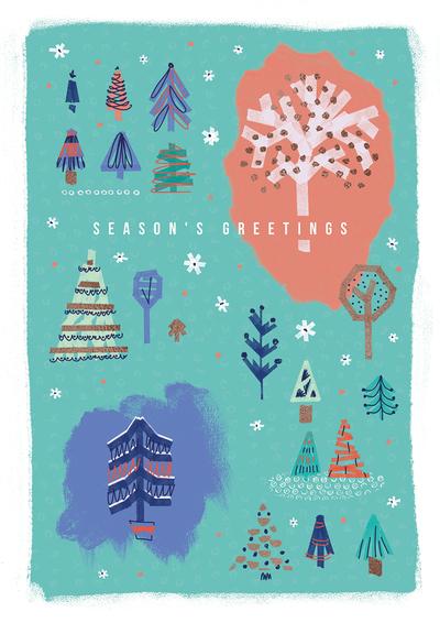 rp-winter-trees-jpg