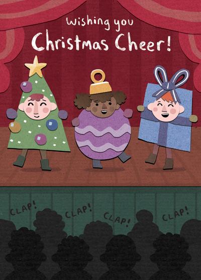 christmas-children-theatre-play-jpg