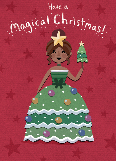 christmas-tree-lady-jpg