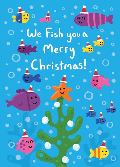fish-christmas-jpg