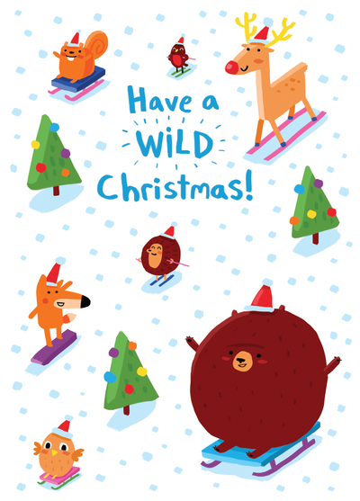 wild-christmas-jpg