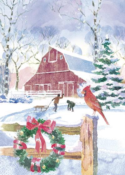 american-barn-copy-jpg