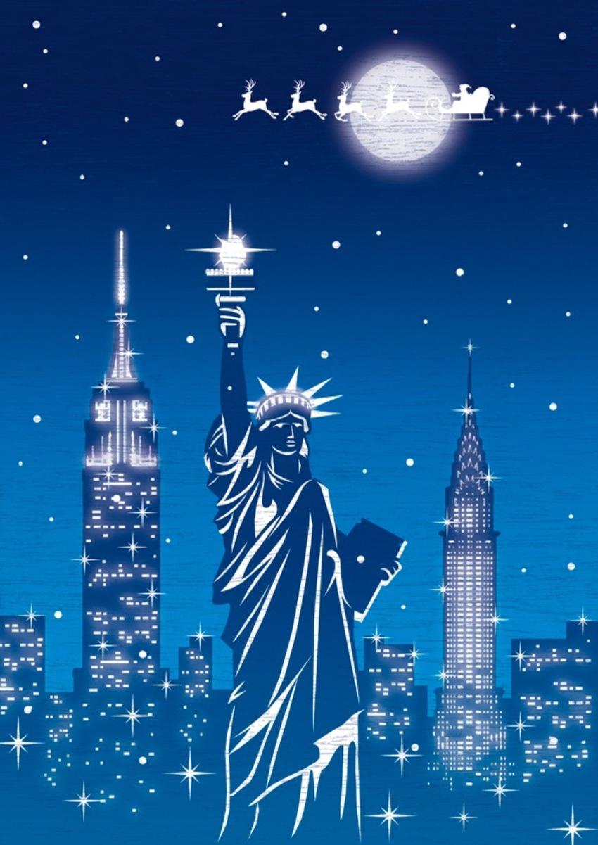 New York Xmas 3.jpeg