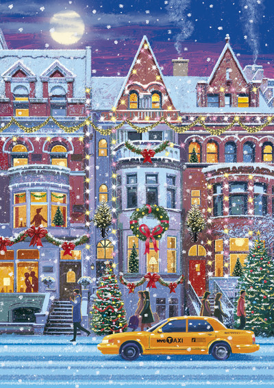nyc-brownstones-at-xmas-copy-jpg