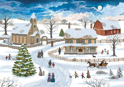 xmas-american-folk-art-copy-jpg