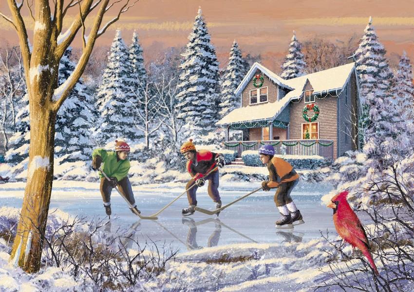 Xmas Ice Hockey copy.jpg