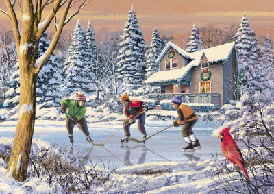 xmas-ice-hockey-copy-jpg