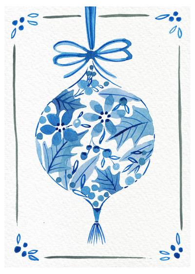 blue-bauble-handpainted-watercolour-jpg