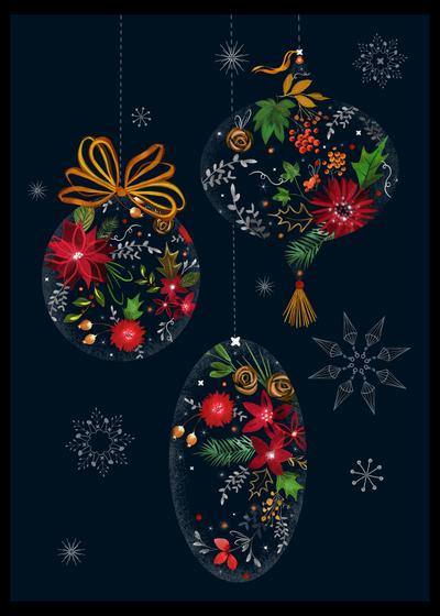 christmas-baubles-foliage-dark-jpg