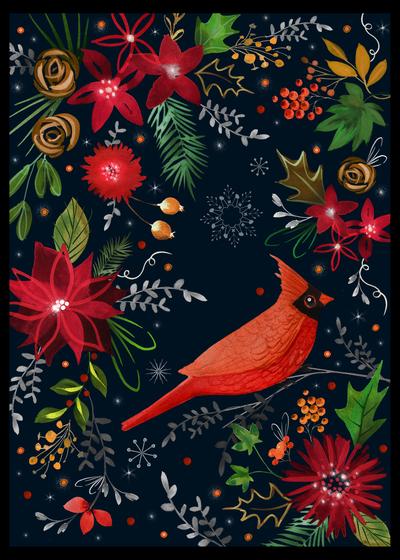 christmas-loose-dark-cardinal-jpg