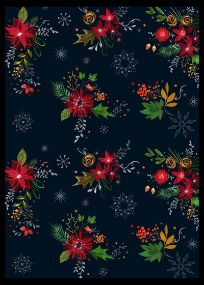 christmas-pattern-wrap-foliage-dark-jpg