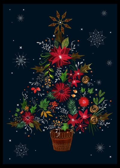 christmas-tree-foliage-dark-jpg