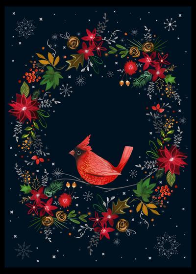 christmas-wreath-cardinal-foliage-dark-jpg