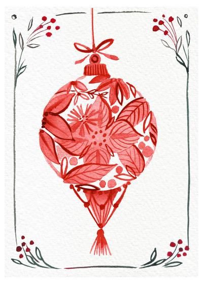 tassle-bauble-handpainted-watercolour-jpg