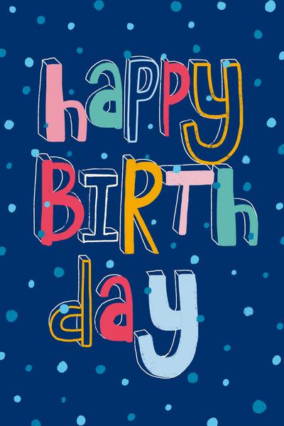 ap-birthday-3d-lettering-with-sprinkles-celebrate-hand-lettering-jpg
