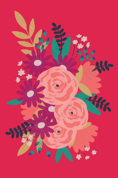 ap-flower-bouquet-zosite-botanical-roses-pink-feminine-pretty-jpg