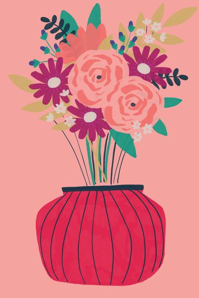 ap-flowers-in-vase-zosite-pretty-feminine-mother-floral-jpg