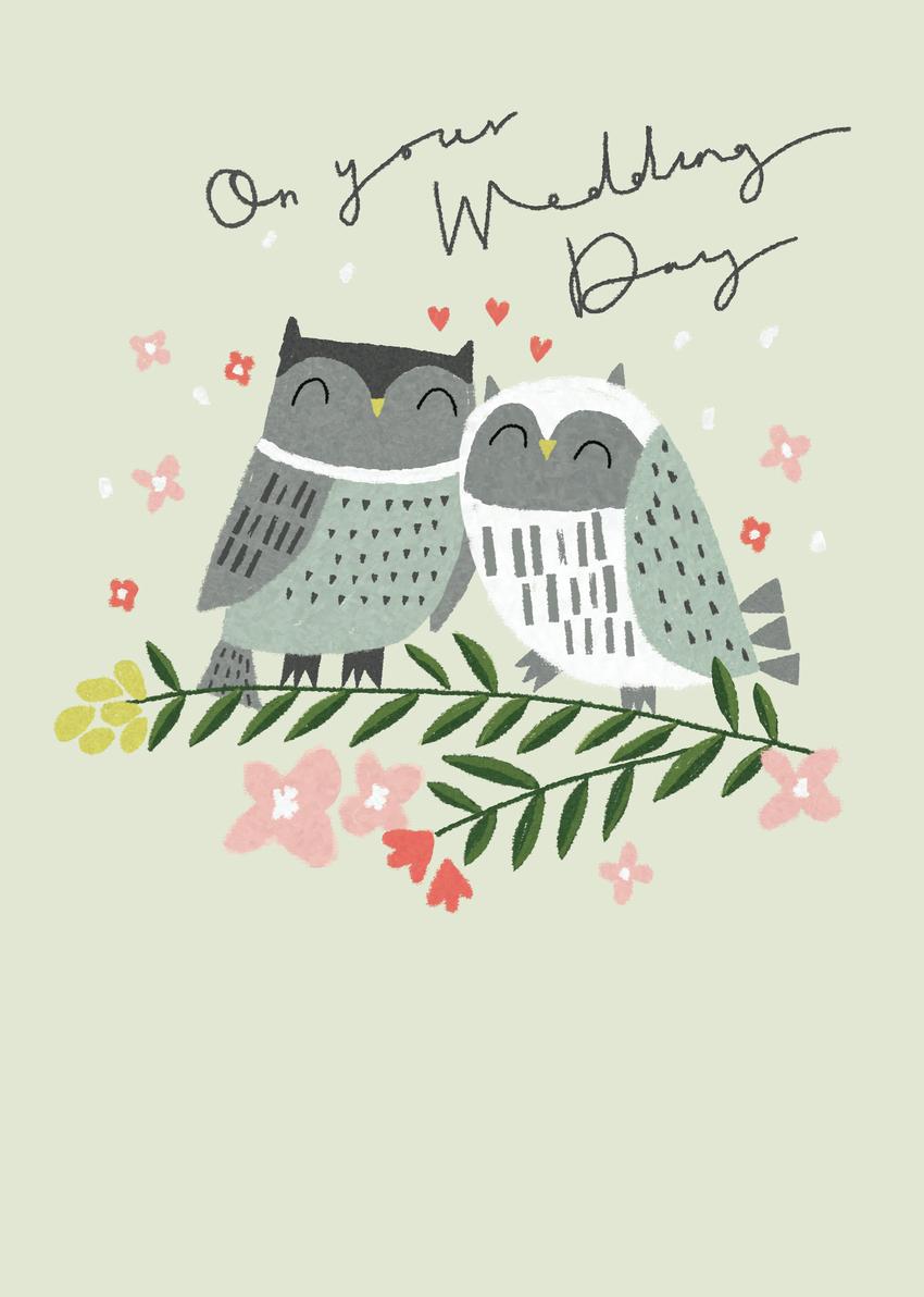 WEDDING OWLS.jpg