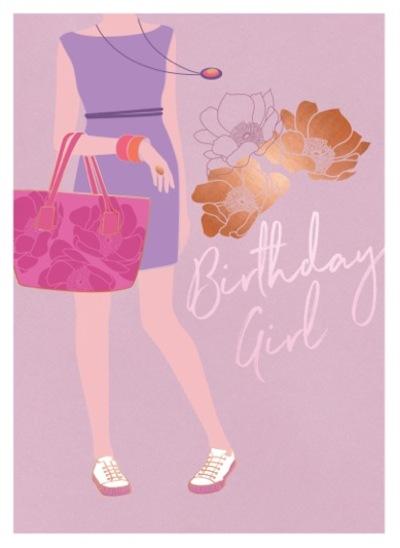 birthday-girl-jpeg-2
