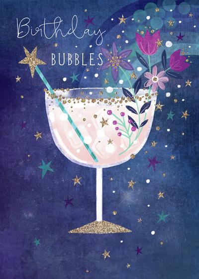 claire-mcelfatrick-birthday-bubbles-jpg