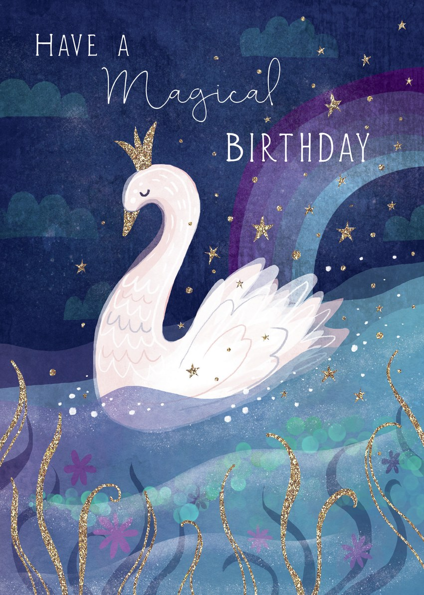 Claire McElfatrick magical Swan.jpg