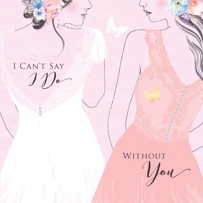 bridesmaid-bride-wedding-lace-dresses-friends-friendship-fashion-jpg