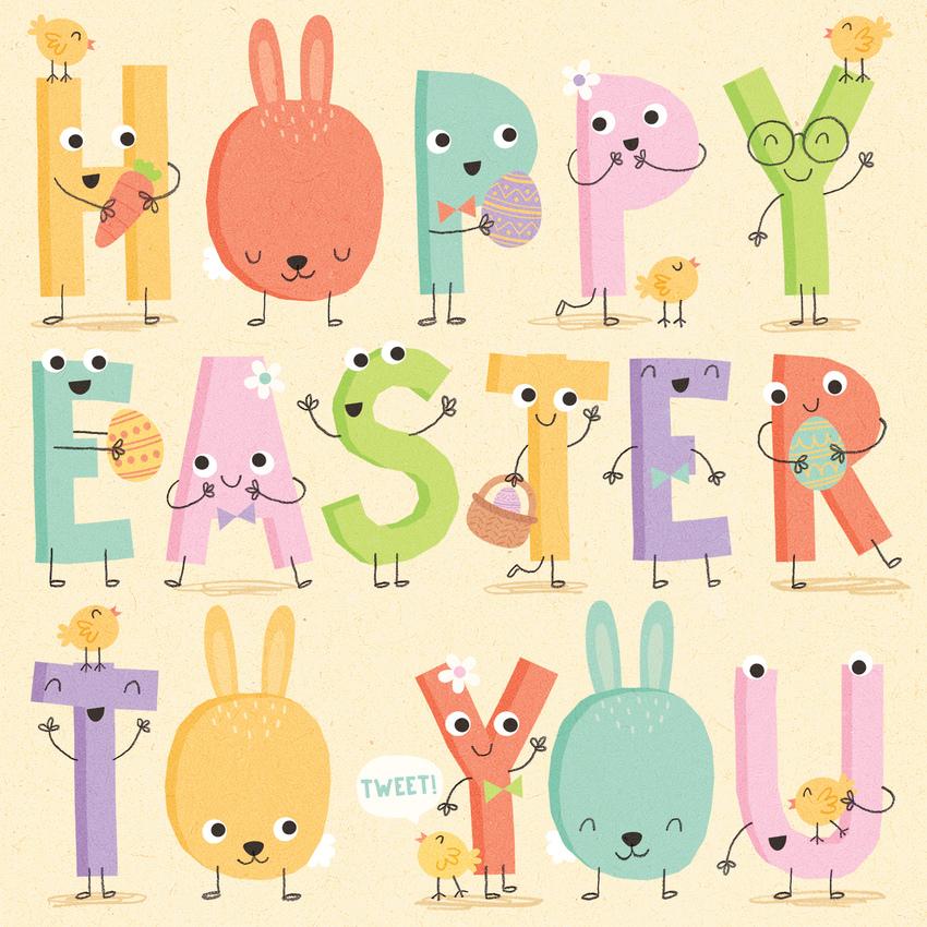 Alphabet Gang Easter.jpg